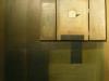 Nádas Alexandra - Kis házi oltár III